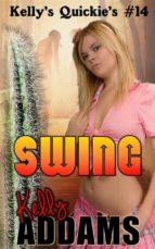Swing (ebook)