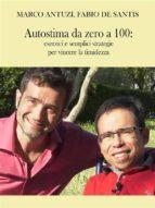 Autostima da zero a 100 (ebook)
