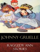 Raggedy Ann Stories (ebook)