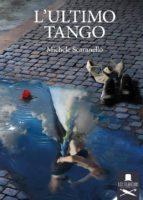 L'ultimo tango (ebook)