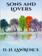 Sons and Lovers (ebook)