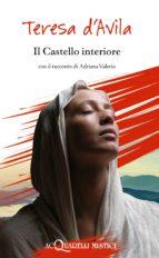 Il Castello interiore (ebook)