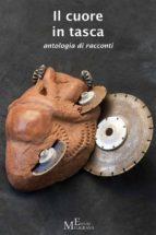 Il cuore in tasca (ebook)