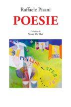 Poesie (ebook)