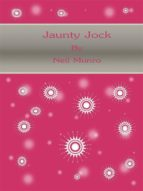 Jaunty Jock (ebook)