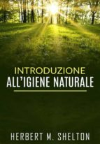 Introduzione all'Igiene naturale (ebook)
