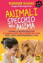Animali Specchio dell'Anima (ebook)
