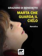 Marta che guarda il cielo (ebook)