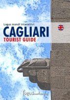 Cagliari Tourist guide (ebook)