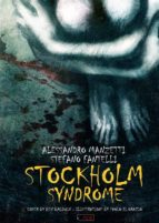 Stockholm Syndrome (ebook)