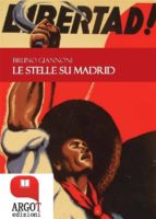 Le stelle su Madrid (ebook)