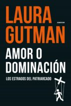 Amor o dominación (ebook)