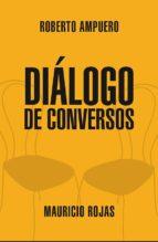 Diálogo de conversos (ebook)
