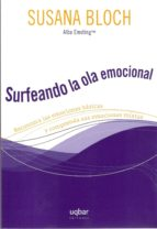 Surfeando la ola emocional (ebook)