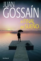 Al final del sueño (ebook)