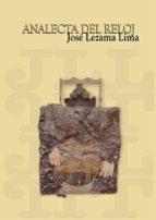 Analecta del reloj (ebook)