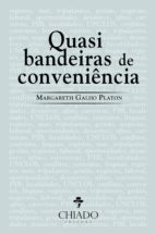 QUASI BANDEIRAS DE CONVENIÊNCIA