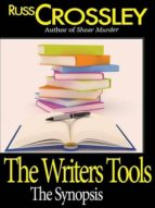WRITERS TOOLS - THE SYNOPSIS