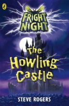 FRIGHT NIGHT: THE HOWLING CASTLE