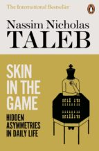 Skin in the Game (ebook)