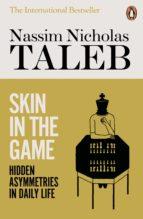 Skin in the Game (ebook)