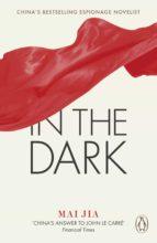 In the Dark (ebook)