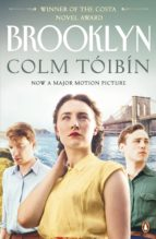 Brooklyn (ebook)