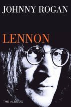 Lennon: The Albums (ebook)