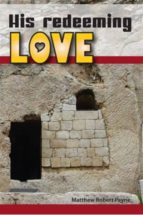 His Redeeming Love (ebook)