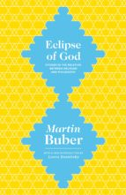 Eclipse of God (ebook)