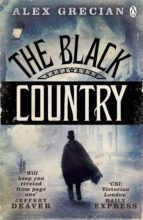 The Black Country (ebook)