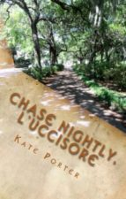 Chase Nightly, L'Uccisore (ebook)