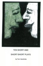 Ten Short and Short-Short Plays (ebook)