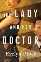 The Lady and Her Doctor (ebook)