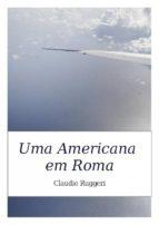 Uma Americana Em Roma (ebook)