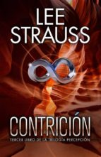 Contrición (ebook)