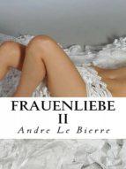 FRAUENLIEBE II