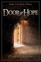 The Door of Hope (ebook)
