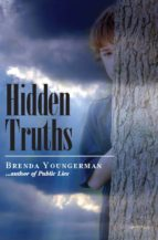 Hidden Truths (ebook)