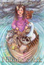 Natalie's Ark (ebook)
