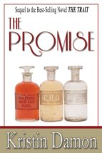 The Promise (ebook)