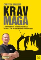 Krav Maga (ebook)