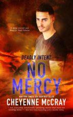 No Mercy (ebook)