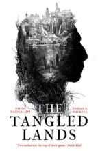 The Tangled Lands (ebook)