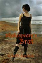 Shakespeare's Brat (ebook)