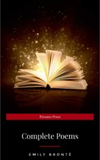 Brontë Sisters: Complete Poems (ebook)