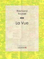 La Vue (ebook)
