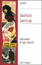 Gaston Leroux (ebook)