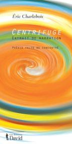 Centrifuge (ebook)
