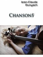 CHANSONS